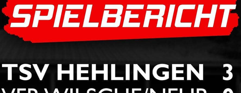 Nächster 6-Punkte-Sonntag für die Rolandkicker