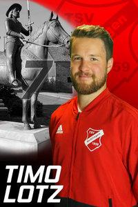 Timo Lotz